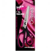 Janome Pinking Shears Review