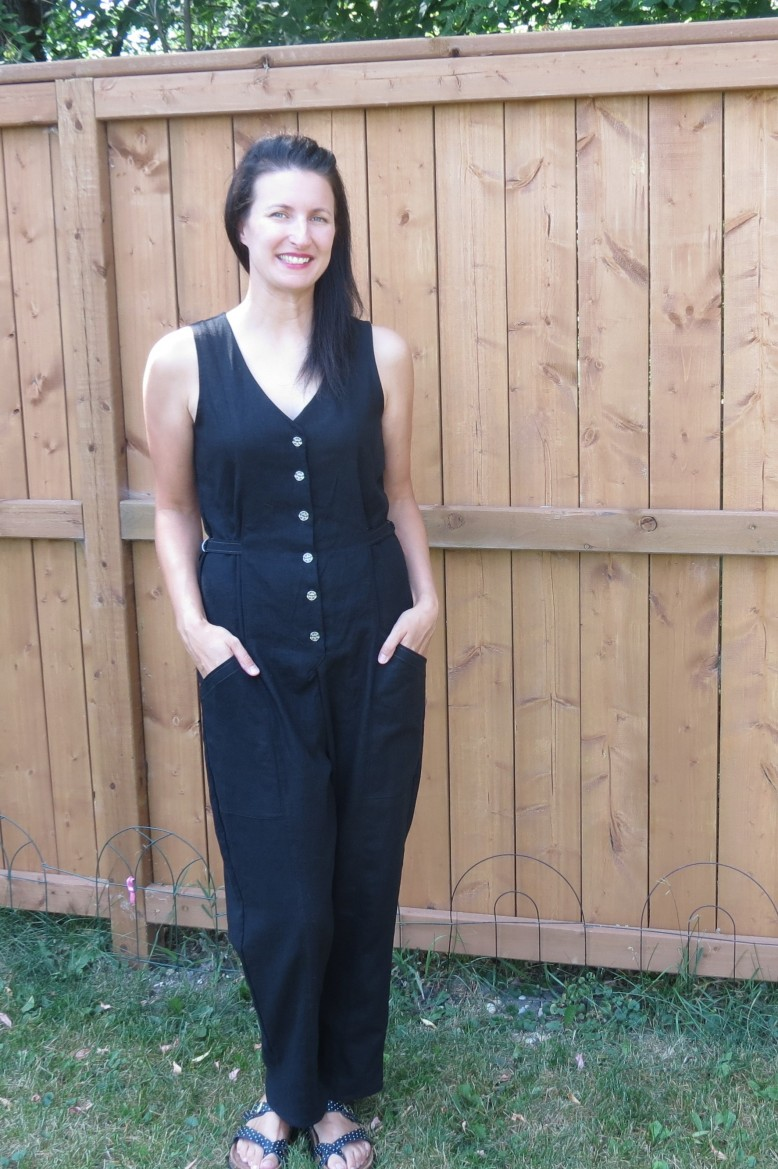 Skirts Nwt Studio M Black Slitted Pleated Bottom Lined A-line Skirt Size 14 Neither Too Hard Nor Too Soft