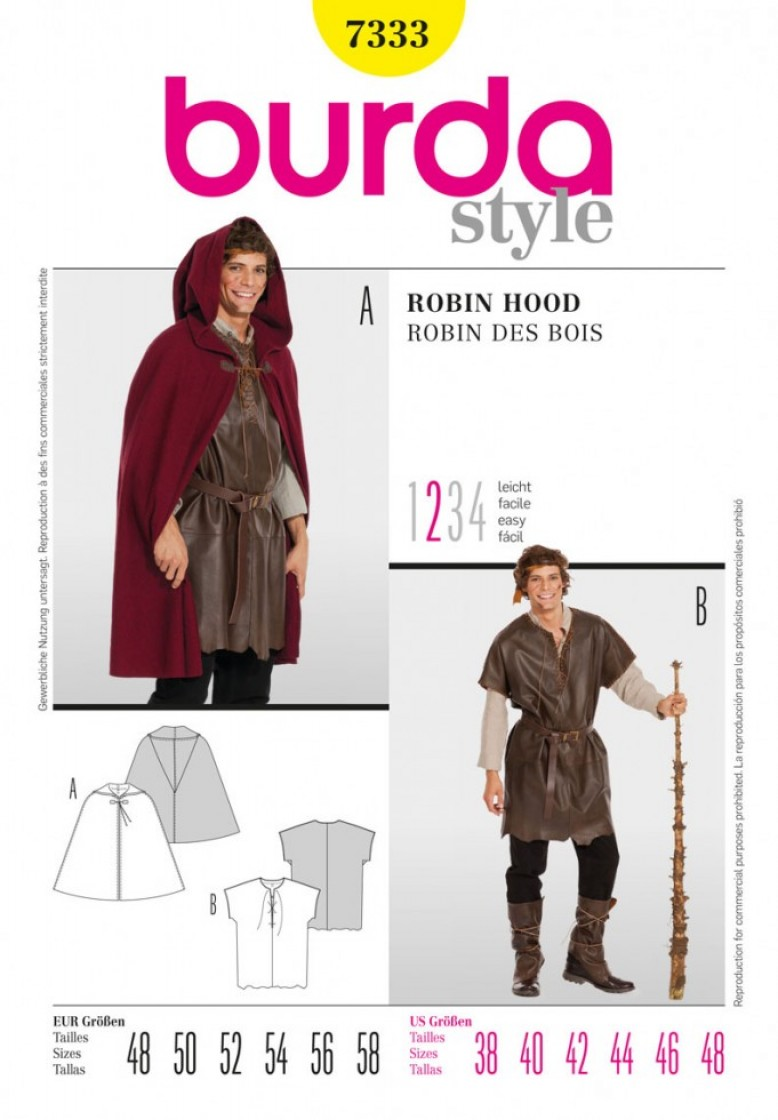 84b4e92864a Now accessories are everything when it comes to costumes