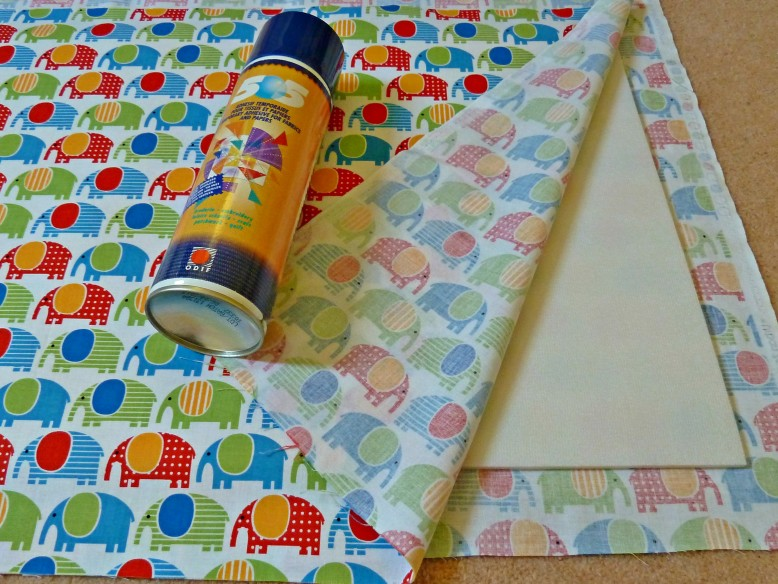 """H-N Squares /& Triangles 2/"""" /&4/"""" Formats Matildas Own Patchwork Template set 2"""