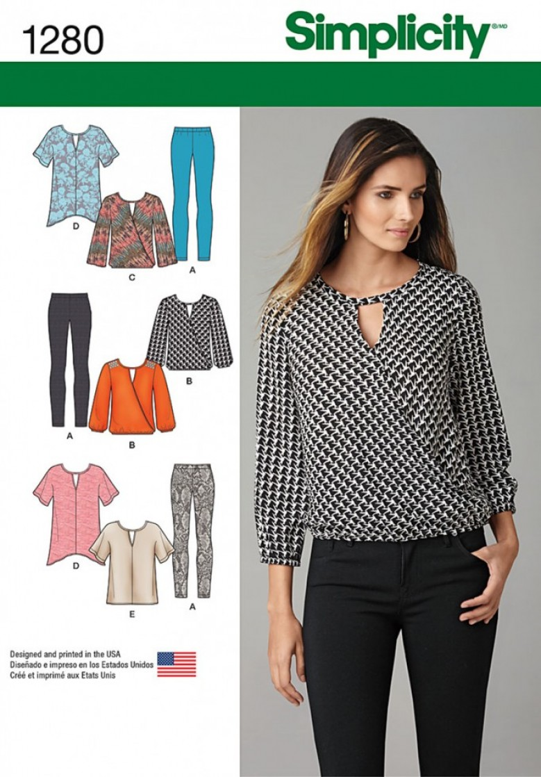 Special offers blog minerva crafts these patterns work hard for their money so when theyre on sale they are an absolute steal heres why jeuxipadfo Choice Image
